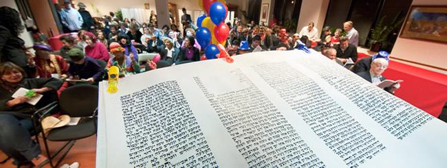 Megillah Reading (650x245)